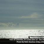 SriLanka tour - Sea Side